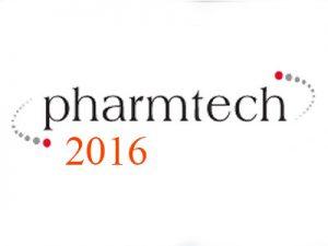 pharmtech-2016
